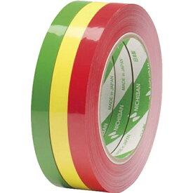 ニチバン NICHIBAN ニチバン バックシーリングテープ黄12mmX100m 540Y−12X100T《※画像はイメージです。実際の商品とは異なります》