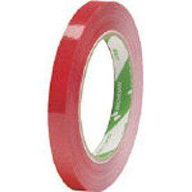 ニチバン NICHIBAN ニチバン バックシーリングテープ赤12mmX100m 540R−12X100T