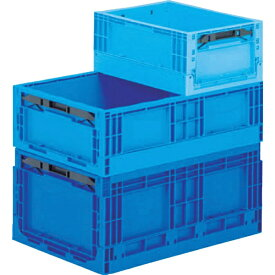三甲 サンコー サンコー オリコンEP42B ブルー SKO−EP42B−BL