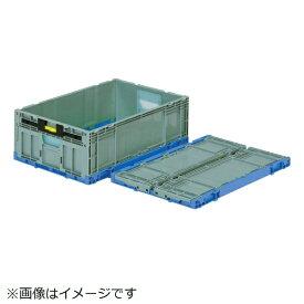 三甲 サンコー サンコー オリコンEP39B−SW ブルー/ライトグレー SKO−EP39B−SW−BL/GLL《※画像はイメージです。実際の商品とは異なります》