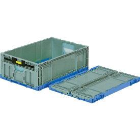 三甲 サンコー サンコー オリコンEP27B−SW ブルー/ライトグレー SKO−EP27B−SW−BL/GLL