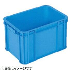 三甲 サンコー サンコー サンボックス#38−3 ライトブルー SK−38−3−BLL《※画像はイメージです。実際の商品とは異なります》