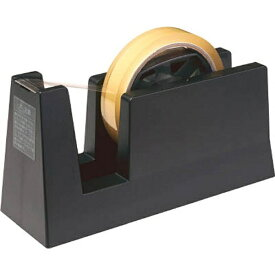ニチバン NICHIBAN ニチバン テープカッター直線美FOR BUSINESS TCCBE6