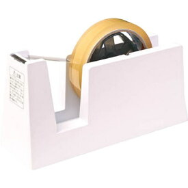 ニチバン NICHIBAN ニチバン テープカッター直線美FOR BUSINESS TCCBE5