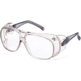山本光学 Yamamoto Kogaku スワン 二眼型セーフティグラス YS−75