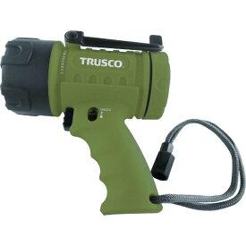 トラスコ中山 TRUSCO LEDスポットライト SPL−500[SPL500]