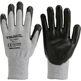 トラスコ中山 TRUSCO グラスファイバー手袋ニトリル手のひらコート L TGL−5295Z−L