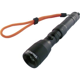トラスコ中山 TRUSCO 充電式LEDライト TJAL−150
