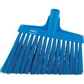 キョーワクリーン KYOWA CLEAN Vikan フロアブルーム 2914 ブルー 29143