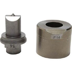 育良精機 IKURA TOOLS 育良 MP920F丸穴替刃セットF MP920F−13F