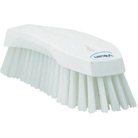 キョーワクリーン KYOWA CLEAN Vikan ハンドブラシ 3890 ホワイト 38905