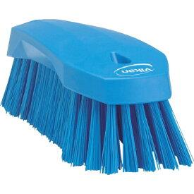 キョーワクリーン KYOWA CLEAN Vikan ハンドブラシ 3890 ブルー 38903