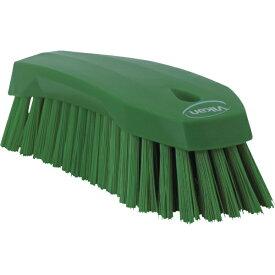 キョーワクリーン KYOWA CLEAN Vikan ハンドブラシ 3890 グリーン 38902