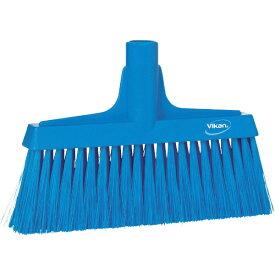 キョーワクリーン KYOWA CLEAN Vikan フロアブルーム 3104 ブルー 31043