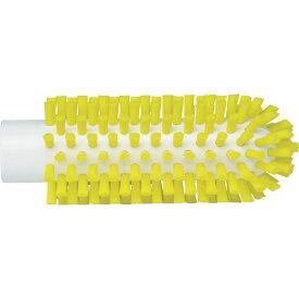 キョーワクリーン KYOWA CLEAN ヴァイカン ビンクリーナー 5380−50 イエロー 5380−506