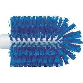 キョーワクリーン KYOWA CLEAN ヴァイカン ビンクリーナー 5380−1033 ブルー 5380−1033