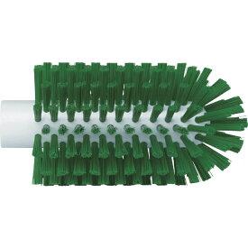 キョーワクリーン KYOWA CLEAN ヴァイカン ビンクリーナー 5380−77 グリーン 5380−772