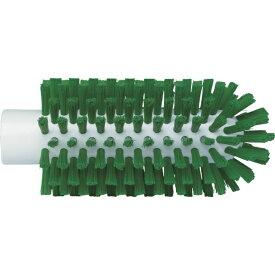 キョーワクリーン KYOWA CLEAN ヴァイカン ビンクリーナー 5380−63 グリーン 5380−632