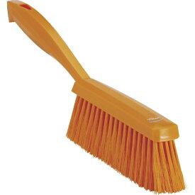 キョーワクリーン KYOWA CLEAN Vikan ベーカリーブラシ 4589 オレンジ 45897