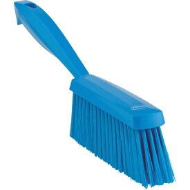 キョーワクリーン KYOWA CLEAN Vikan ベーカリーブラシ 4587 ブルー 45873