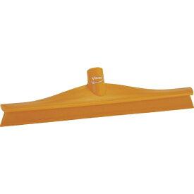 キョーワクリーン KYOWA CLEAN Vikan ハンドスクイージー 7140 オレンジ 71407