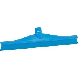 キョーワクリーン KYOWA CLEAN Vikan ハンドスクイージー 7140 ブルー 71403