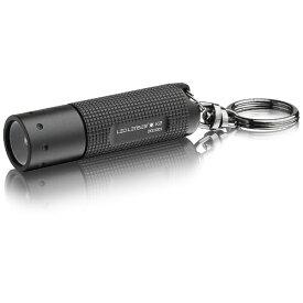 レッドレンザー Ledlenser 8252 懐中電灯 フラッシュライト K2 [LED /ボタン電池]