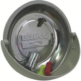 スナップオンツールズ Snap-on バーコ 丸型マグネットトレイ BMD150