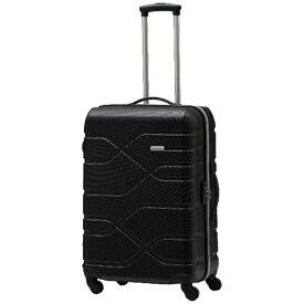 アメリカンツーリスター American Tourister TSAロック搭載スーツケース HoustonCity(91L) R98*006 ブラック