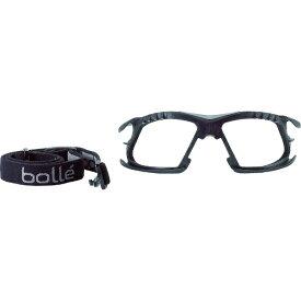 BOLLE bolle SAFETY ラッシュプラス用 ガスケット&ストラップセット 1662320