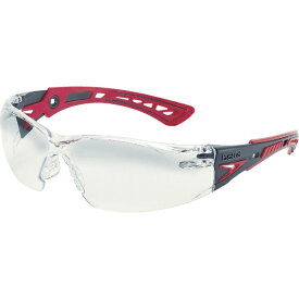 BOLLE bolle SAFETY ラッシュプラス コントラストレンズ 1662318A