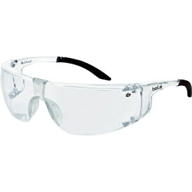 BOLLE bolle SAFETY カーブ クリアレンズ 1653801A