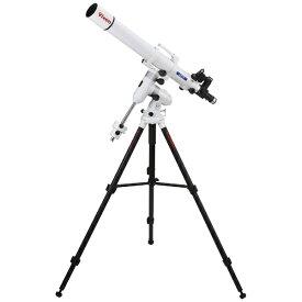 ビクセン Vixen AP-A81M 天体望遠鏡 [屈折式 /スマホ対応(アダプター別売)][APA81M]