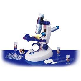 ケンコー・トキナー KenkoTokina ドゥネイチャー 組み立て顕微鏡 STV-300DIYM【最大倍率300倍】[STV300DIYM]