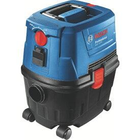 BOSCH ボッシュ ボッシュ マルチクリーナーPRO 連動コンセント付 GAS10PS