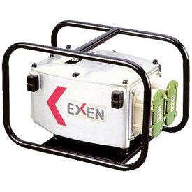 エクセン EXEN エクセン 耐水インバータ(100V) HC116B