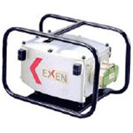 エクセン EXEN エクセン 耐水インバータ(100V) HC111B