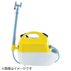 工進 KOSHIN 工進 ガーデンマスター 5L GT−5HS《※画像はイメージです。実際の商品とは異なります》