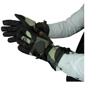おたふく手袋 OTAFUKU GLOVE おたふく ホットエースプロ(ダブルタイプ) L HA−326−L