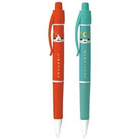 レベルファイブ LEVEL5 妖怪ウォッチ タッチペン for ニンテンドー3DS(ジバニャン&ブシニャン)【New3DS LL/New3DS/3DS/3DS LL】