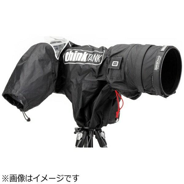 【送料無料】 シンクタンクフォト ハイドロフォビア300-600v2.0[ハイドロフォビア300600V2.0]