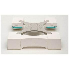 新生産業 Shinsei Sangyo 洗濯機用かさ上げ台 「マルチメゾン」 MM-6WG701