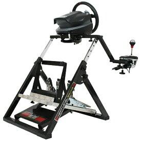 Next Level Racing ネクストレベルレーシング ゲーミングシート Next Level Racing Wheel Stand[単体商品] NLR-S002[NLRS002]