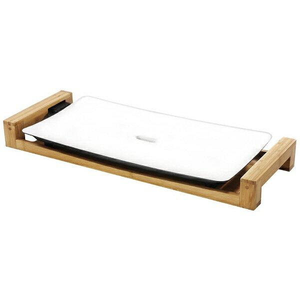 【送料無料】 プリンセス ホットプレート「テーブルグリル・ピュア(Table Grill Pure)」 103030
