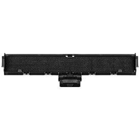 三菱 Mitsubishi Electric 【エアコン用】フィルター(交換用) MAC‐301FT[MAC301FT]