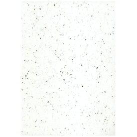 森本化成 Morimoto Kasei ME-101A4 越前OA和紙 光輝紙 白 70g/m2 A4 20枚 0.15mm[ME101A4]【wtcomo】