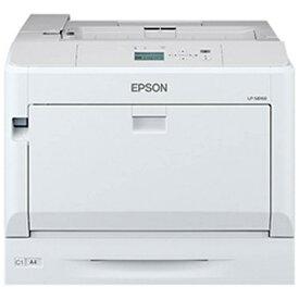 エプソン EPSON LP-S8160PS カラーレーザープリンター [L判〜A3][LPS8160PS]【プリンタ】 【メーカー直送・代金引換不可・時間指定・返品不可】