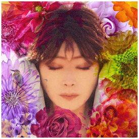 ユニバーサルミュージック 中森明菜/FIXER 初回限定盤 【CD】