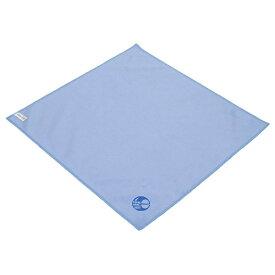 エツミ ETSUMI ミクロディアエピクロスL(ブルー)E-5236[E5236ミクロディアエピクロスLB]