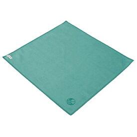 エツミ ETSUMI ミクロディアエピクロスL(グリーン)E-5237[E5237ミクロディアエピクロスLG]